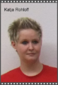 Katja Rohloff